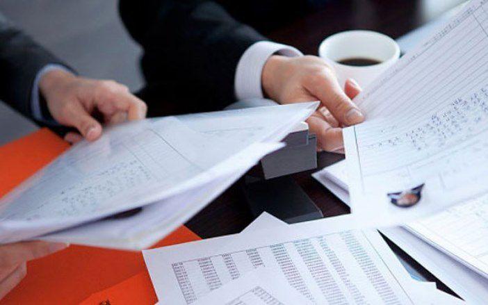Hồ sơ thiết kế cơ sở gồm những gì?